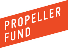 PropellerFund_logo_red